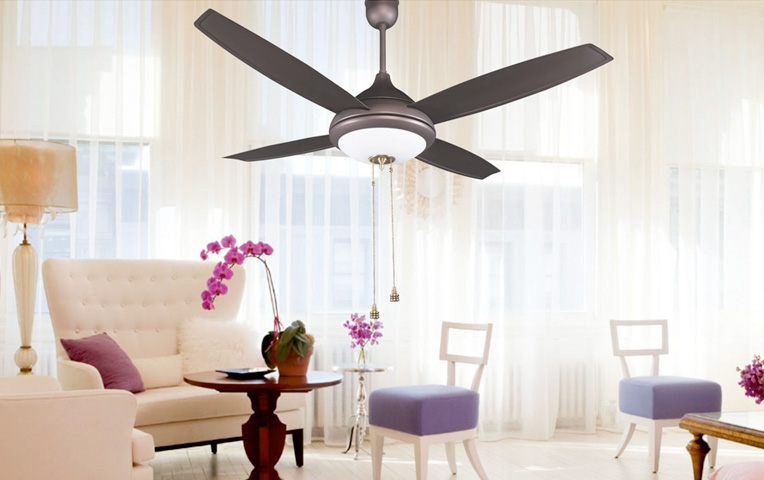 Things to check before buying ceiling fan home improvement blog let us guide you on this matter and help you avoid the buyers remorse here are seven things to look out for a while buying a ceiling fan mozeypictures Gallery