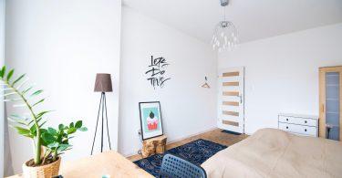 rented furniture