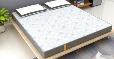 benefits of mattress
