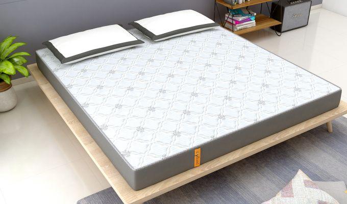 benefits of mattress