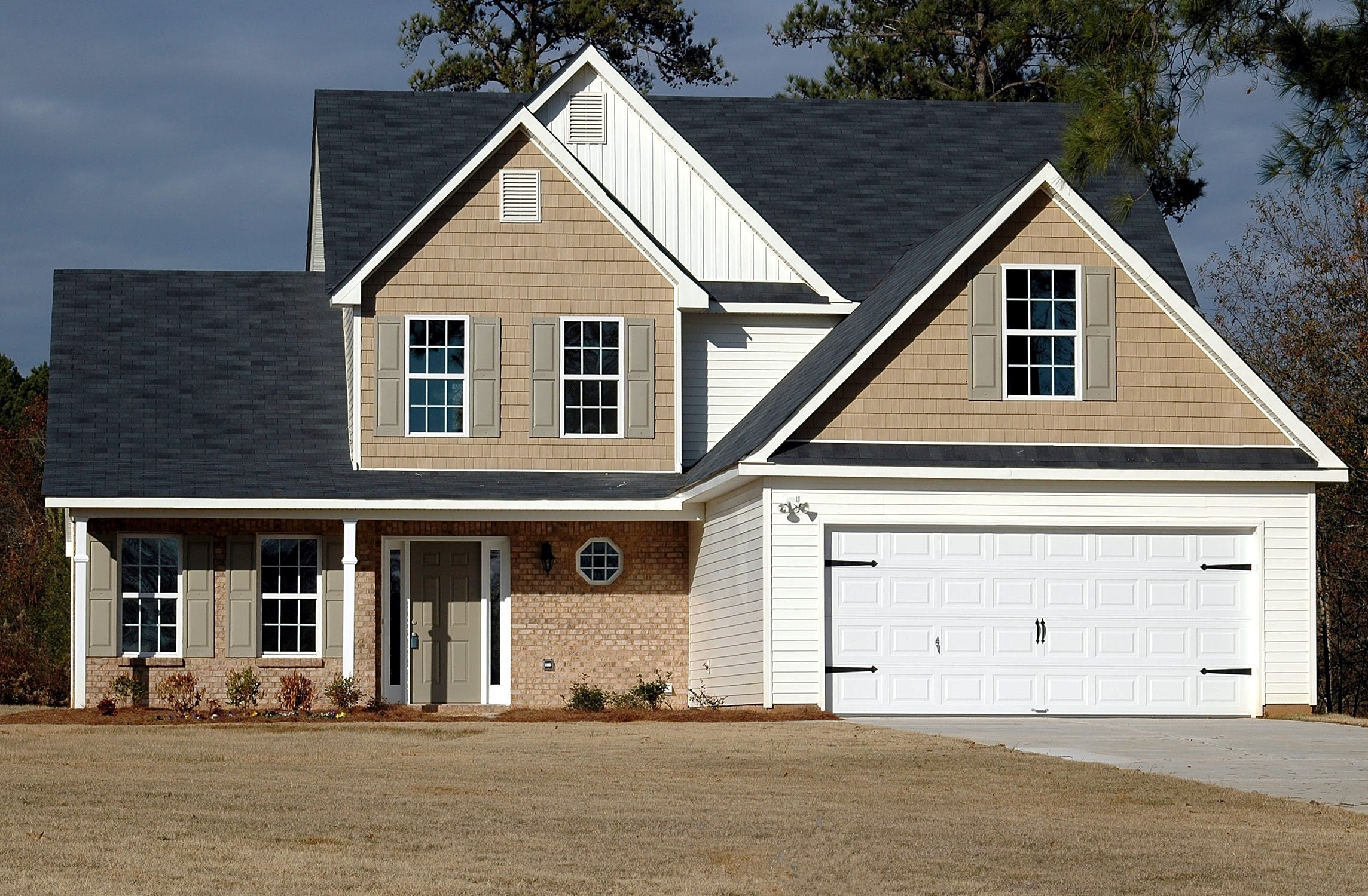 8 Preventive tips for garage door owners