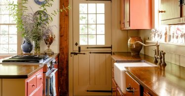 Kitchen Remodel Ideas To Inspire You