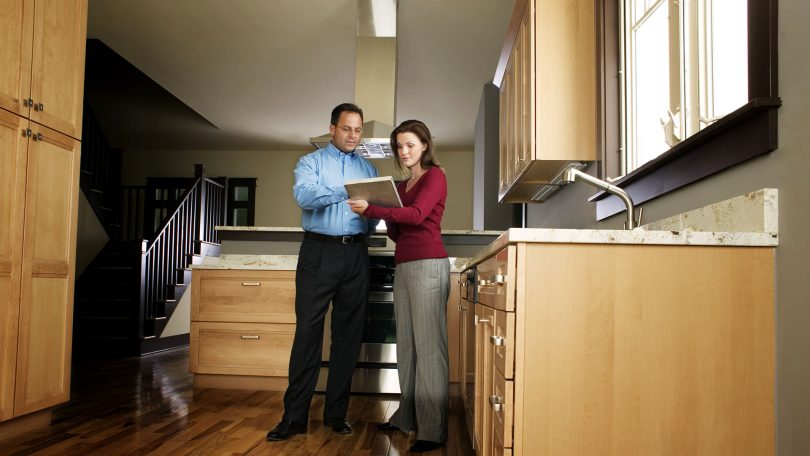 DIY Home Inspection Tips
