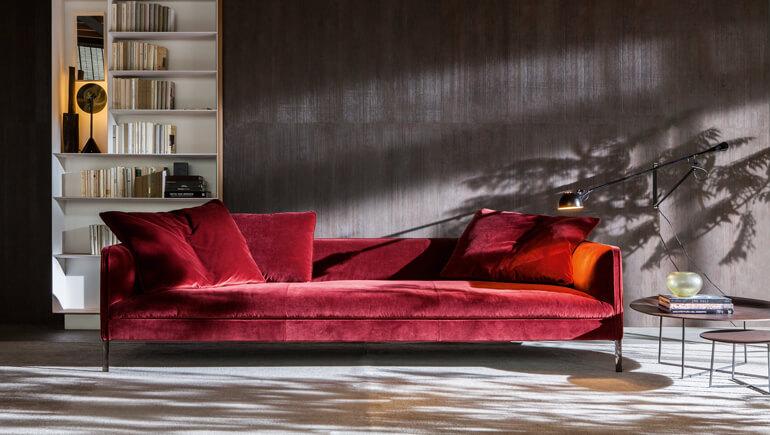 Sofa brands in chennai