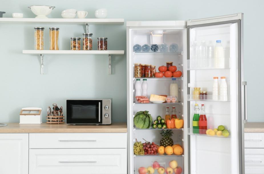 Common Kitchen Problems to Fix